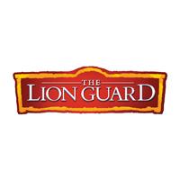 Mochilas La Guardia del León (3)