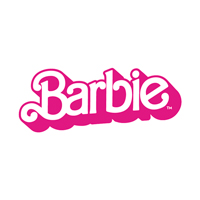 Bolsos Barbie (4)