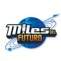 Mochilas Miles del Futuro (1)