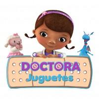 Mochilas Doctora Juguetes (2)