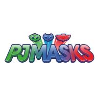 Accesorios de viaje PJ Masks (2)