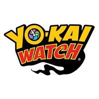Maletas Yokai Watch (4)