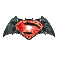 Bolsos Batman vs Superman (2)