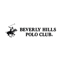 Bolsos Beverly Hills Polo Club (6)