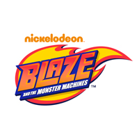 Mochilas Blaze (29)
