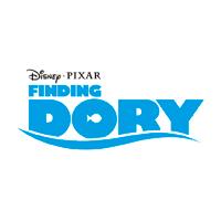 Accesorios de viaje Buscando a Dory (1)