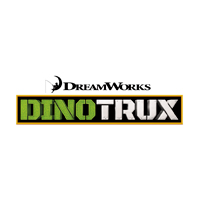 Mochilas Dinotrux (3)