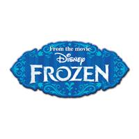 Maletas Frozen (2)