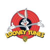 Mochilas Looney Tunes (1)