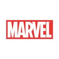 Maletas Marvel (9)