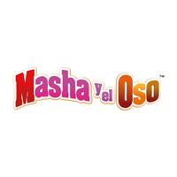 Mochilas Masha y el Oso (3)