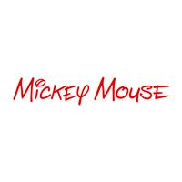 Maletas Mickey (4)