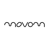 Mochilas Movom (47)