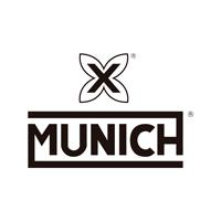 Accesorios de viaje Munich (1)