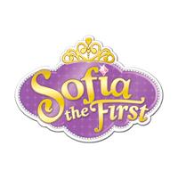 Mochilas Princesa Sofía (4)