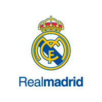 Bolsos Real Madrid (10)