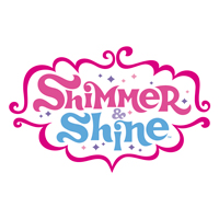 Mochilas Shimmer and Shine (7)