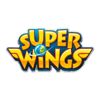 Maletas Super Wings (4)
