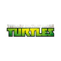 Bolsos Tortugas Ninja (1)