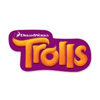 Accesorios de viaje Trolls (1)