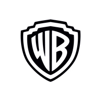 Maletas Warner Bros (1)