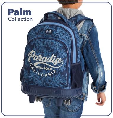 Coleccion Palm