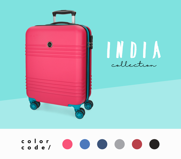 india collection