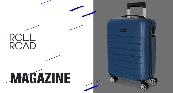 Colección magazine