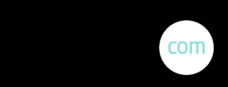 maletasymochilas