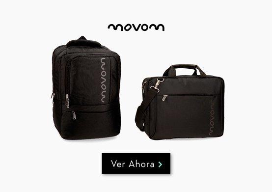 ejecutivo maletas y mochilas